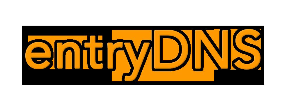 entryDNS